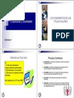 4.1_Titulos_Valores.pdf