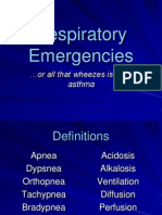 Respiratory Emergencies2.ppt
