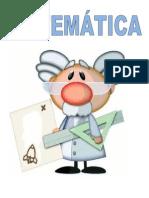 CARÁTULAS.docx