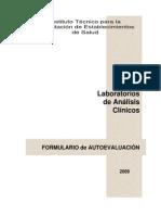 AutoevalucionLaboratorios.pdf
