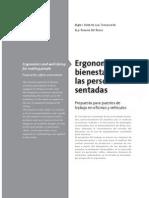TOMASSIELLO_DEL-ROSSO - Ergonomía y bienestar para las personas sentadas.pdf