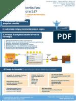 CSS3TransicionesAnimaciones.pdf