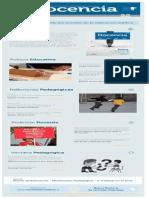 Boletin_Docencia_52.pdf