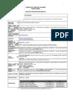 DA_PROCESO_14-11-3029863_115001005_12042341.pdf