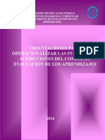 Orientaciones para los comités de evaluación 2014.pdf