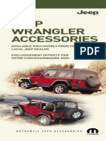 07_JeepWranglerAccessories.pdf