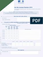 fichedescriptiveformulaire_9032.pdf