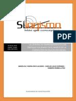 Emprendimiento con enfoque solidario.pdf