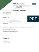 Bonnie_and_Chuck_Williams_cert.pdf