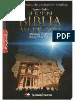 si totusi biblia are dreptate.pdf