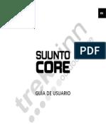 spa_suunto_manu_06850.pdf