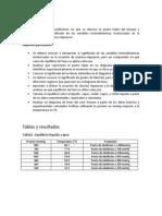 PRACTICA DIAGRAMA DE FASES.docx
