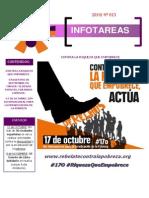 InfoTS octubre 2014.pdf