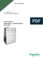 FBX Maintenance.pdf