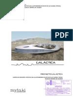 PLAN DE CONTROL DE CALIDAD.pdf