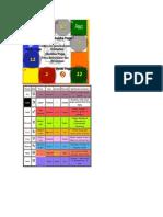 Graficos para imprimir definitivo.docx