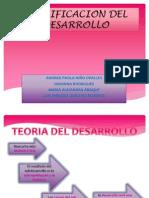 plani. dl dsllo diapositiva.pptx