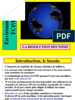 Cours_Resolution_noms.ppt