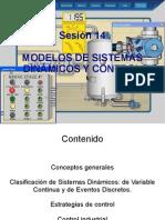 resumen control.pdf