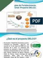 DELCO EXPOSICIÓN.pptx