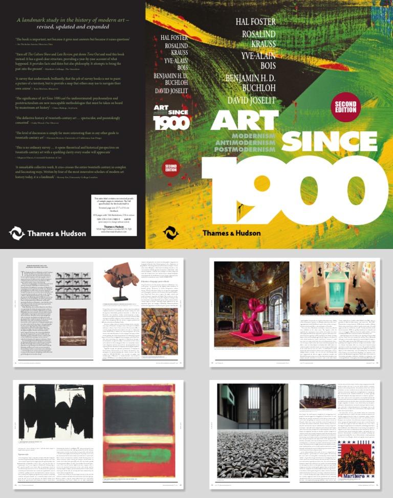 978050023889901pdf paintings arts general fandeluxe Gallery