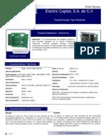 Ficha tecnica pedestal.pdf