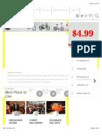 Livability.pdf