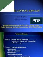 PJB PBL