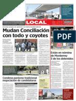 Están en nómina de Monterrey 3 de los detenidos.pdf