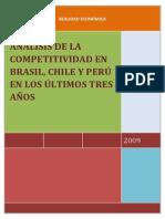 ANALISIS DE LA COMPETITIVIDAD PERU.docx