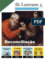 NOVO_Luterano_85.pdf