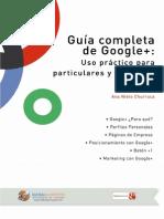 guia-completa-de-google-uso-practico-para-particulares-y-empresas.pdf