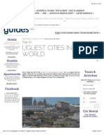 THE TOP 10 UGLIEST CITIES IN THE WORLD.pdf
