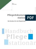 handbuch-pflegedokumentation,property=pdf,bereich=bmfsfj,sprache=de,rwb=true.pdf