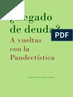 legado_carrasco_2011.pdf