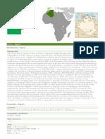 countrypdf_ag.pdf