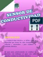SENSOR DE CONDUCTIVIDAD.pptx