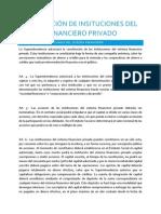 CONSTITUCIÓN DE BANCOS.docx