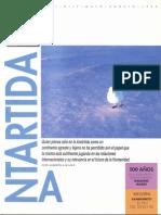 Revista Diplomacia 1992 NroIV May-Ago1992.pdf