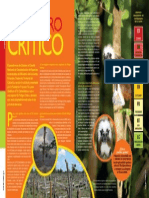 PlanetaZoo16-Ok.pdf