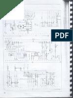 schema elettrico 463.PDF