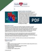 HFMitralValveStenosis.pdf