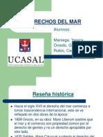 presentacion dip GRUPAL.ppt