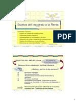 Sesión 5 Sujetos del Impuesto a la Renta 3.pdf