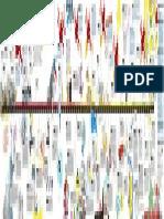 4676b_zeitstrahl_eu_falter_deutsch.pdf