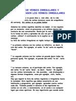 VERBOS IRREGULARES (TRES  FILAS).pdf