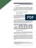 EL_CONFORT_EN_EL_DISENO_BIOCLIMATICO.pdf