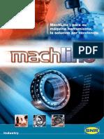 SNR - Rodamientos de alta velocidad (bolas cerámicas) Machline.pdf