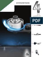 ACESA - Dinamometricas.pdf