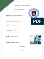 anti proyecto-tesis.docx